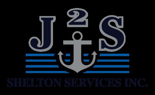 Shelton Services, Inc. Logo